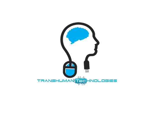 Transhuman Technologies