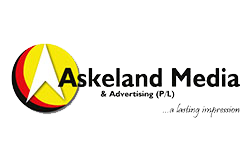 askeland