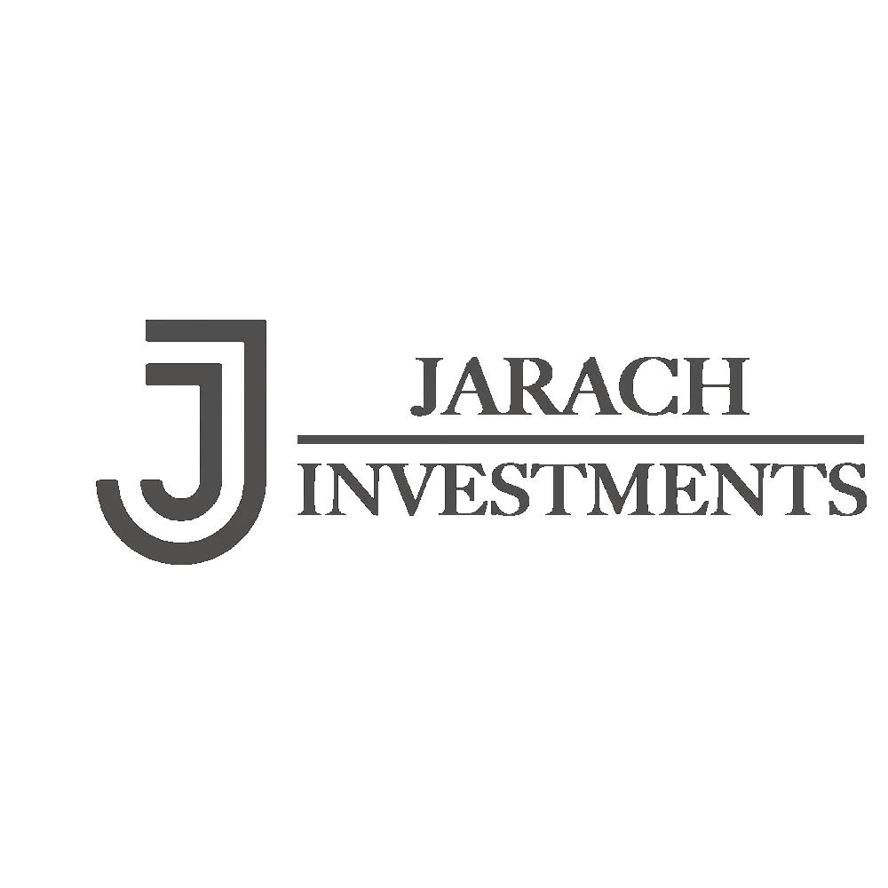 jarach