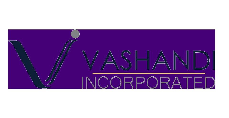 logo_vash